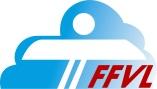 Fédé. française de Vol Libre
